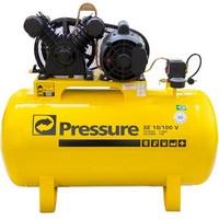 Locação de compressor de ar