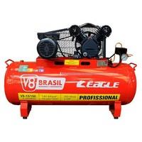 Alugar compressores sp