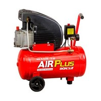 onde Comprar compressor de ar