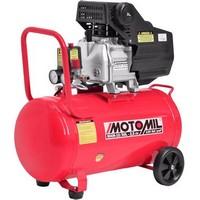 comprar Compressor de ar comprimido