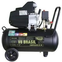 comprar Compressor de ar parafuso com secador