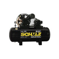 comprar Compressor de ar schulz
