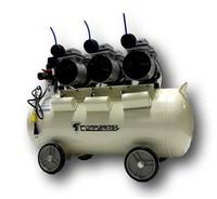 comprar Compressor de ar tipo parafuso