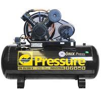 comprar Compressor pequeno de ar