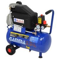 Compressores portátil de ar