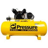 Compressores rotativo de parafuso