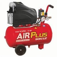 Compressores para perfuração e poços