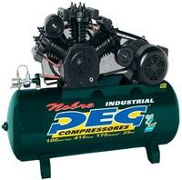 comprar Compressores para refrigeração industrial