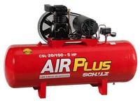 assistência técnica em compressores de ar parafuso