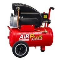 assistência técnica preventiva em compressores de ar