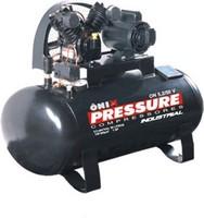 valor de compressor