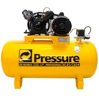 valor de compressor de ar