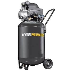 Aluguel de compressor parafuso refrigeração
