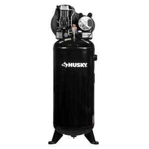 Distribuidor de compressor de ar a parafuso