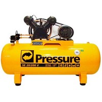 Acessórios para compressores