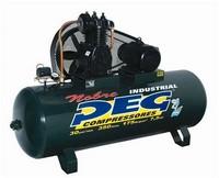 Alugar compressores de ar comprimido