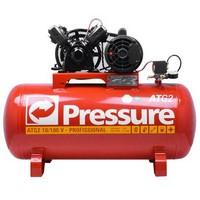 Assistência Técnica Compressor de Ar