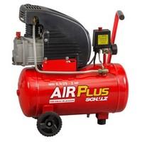 Comprar Compressor de Ar