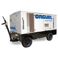 onde Comprar compressor de ar parafuso