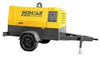 Comprar compressores de ar parafuso