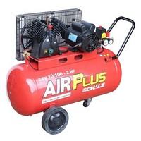 Compressor de Ar Preço Baixo