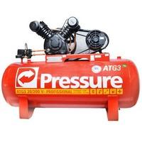 Compressores de ar schulz