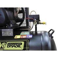 comprar Compressor de ar sp