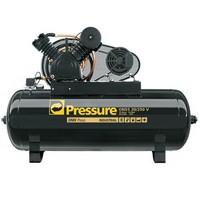 Compressores parafuso para ar comprimido