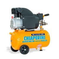 comprar Compressor portátil de ar