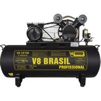 Conserto de Compressores Sp