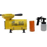 assistência técnica de compressores