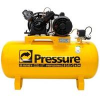 compressores sp