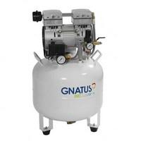 compressores de ar parafuso