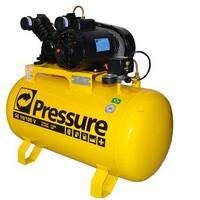 Manutenção Preventiva Em Compressores de Ar