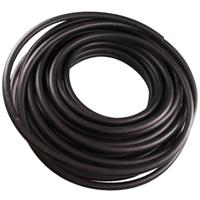 Mangueira pneumática 8mm