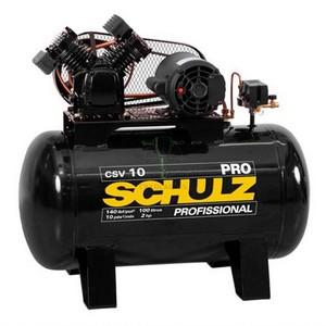 Aluguel de compressor de ar industrial em ES