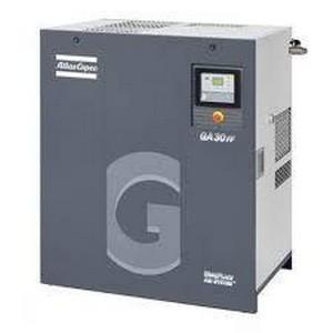 Compressor de parafuso a venda